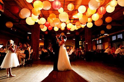 ריקוד חתונה באר שבע