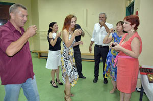 End-of- dancing-season-25.06.2014