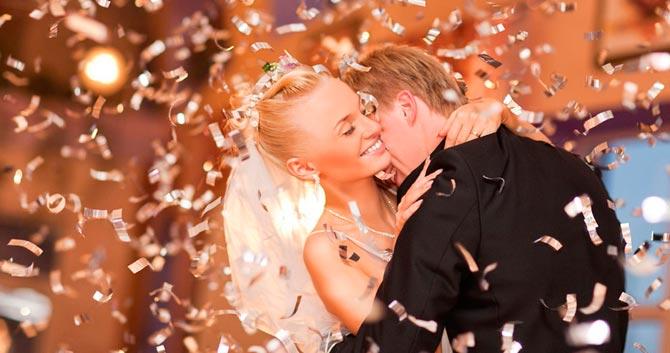 Свадебный танец в Беэр-Шеве Израиль