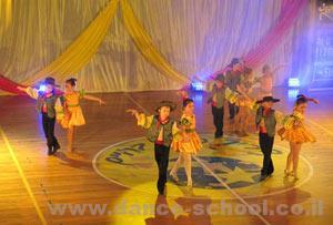 gimnastrada-2011dance-school-israel-1