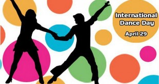 Школа танца Let's Dance