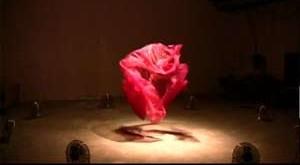 Танец души и ветра | Танцы кружки в Беер-Шеве