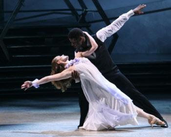 Вальс. Обучение вальса в Беэр шеве. Танцы Беэр Шева Израиль
