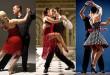 Занятие танцами и здоровье | Кружки в Беер-шеве Израиль